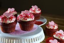 Holiday :: Valentine's Day