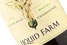 Remember :: Wine Pics
