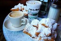 Travel :: New Orleans