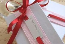 Crafts :: Gift Wrap