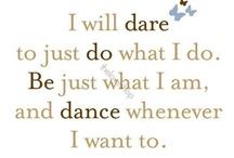 Word. {motivational} / by Robyn Jensen
