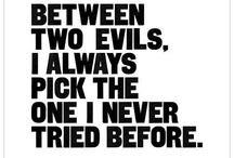 Word. {true} / by Robyn Jensen