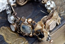 Jewelry / Accessories