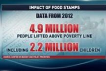 Favorite Charts & Graphs / by msnbc