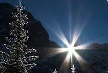 ❆  Winter Wonderful  ❆