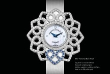 Backes & Strauss Advertisements / Discover on this board a selection of our best advertisements featured in worldwide luxury and lifestyle magazine - For more information, visit: www.backesandstrauss.com / by Backes & Strauss London