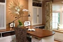 Home Offices/Photography Editing Rooms/Be Creative Spaces...