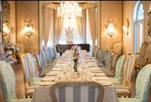 Event - Mothers 85th Birthday Event / Venue: Casa Labia - Cape Town Date:    29 June 2014 a 1929 Italian Villa - built the same year Mother was born 1929's  Vintage theme....