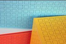 Branding, Packaging & Print