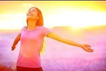 Blog / Artículos de Psicología / Psicología, terapia psicológica, crecimiento personal, Salud, Bienestar, Paz. Bensalut.com