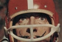 HeLMets / by Jose Cheever