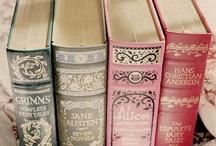 Books Worth Reading / by Jo Graham