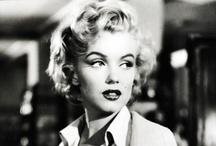 Mmmmmmm Marilyn Monroe