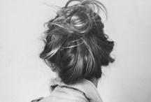 ||| my style / by Kajsa