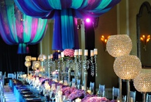 Glam Events for G Michael Salon - TOP Indianapolis Hair Salon / by G Michael Salon - Indianapolis
