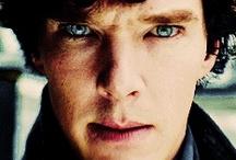 (Sweet)Sherlock! / All Things Sherlockian