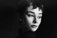 Ahhhh Audrey!