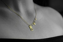 Necklaces / Accessories