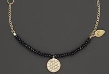Bracelets / Accessories