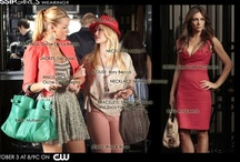 Gossip Girls In Meira T!  / @GossipGirl loves Meira T! Here is a board dedicated to just that!
