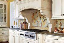 Ideas For My Dream Home <3 / by Deborah Harvey