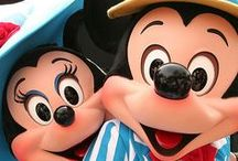 Decidedly Disney