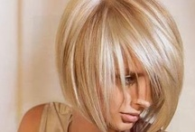 2012 Fall Hair Trends - G Michael Salon, Indianapolis / by G Michael Salon - Indianapolis