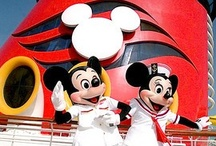 °o° Disney Cruise °o° / All things Disney cruise line!!!! / by Katelyn Jordan