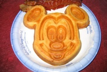 °o° Disney Dining °o° / Disney Food!!!!! & tips and etc all bout the Disney Dining Plan / by Katelyn Jordan