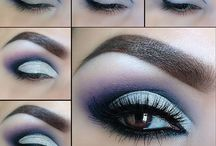 Make-it-up