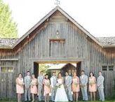 Bridal party / Bridal party poses