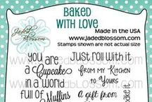 Baked with Love