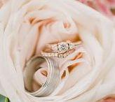 Wedding & Engagement Rings / Wedding & Engagement Rings