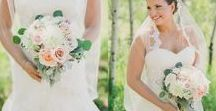 Brides / Bridal fashion, poses & over all style