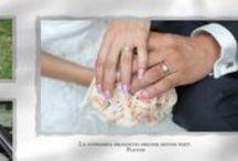 Album fotocarte Nicu si Raluca 20 Septembrie 2014
