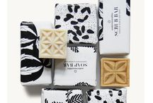 Packaging I Products / by Maria Sirvent