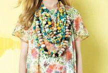 fashion / by Lynn Rangel