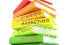 Business - Models & Strategies