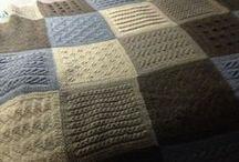 Knitting / by Natasha Winton
