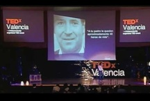 TEDxValencia 2012