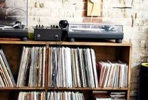 Music Forever <3