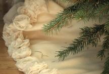 Navidad / by Ange Viturro