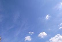 SKY / SKY PHOTO