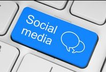 Business - Social Media