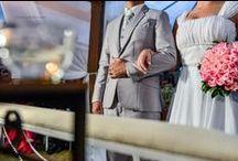 Casamento / Fotografo Profissional de Casamento