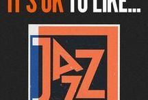 Tempestuous Passion - Jazz & Blues