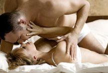 Health - Sex, Sexuality, & Eroticism