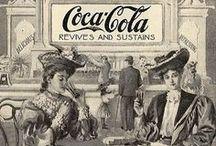 Old & Vintage Ads / Anciennes publicités