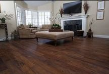 Empire Hardwood Floors tile Hardwood Flooring Hardwood Floors Provide Style And An Elegance That Is Timeless Whether You