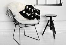 Designs we like / by ConceptRoom.de